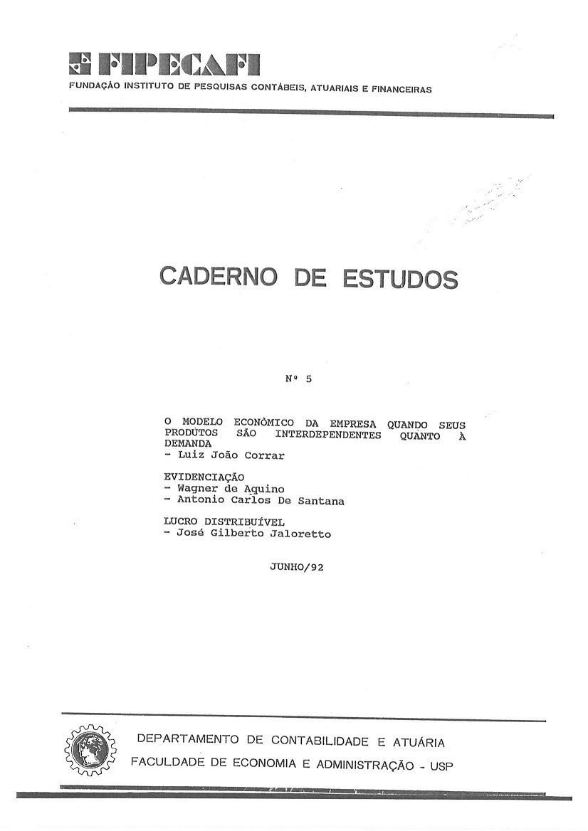 Visualizar n. 5 (1992)