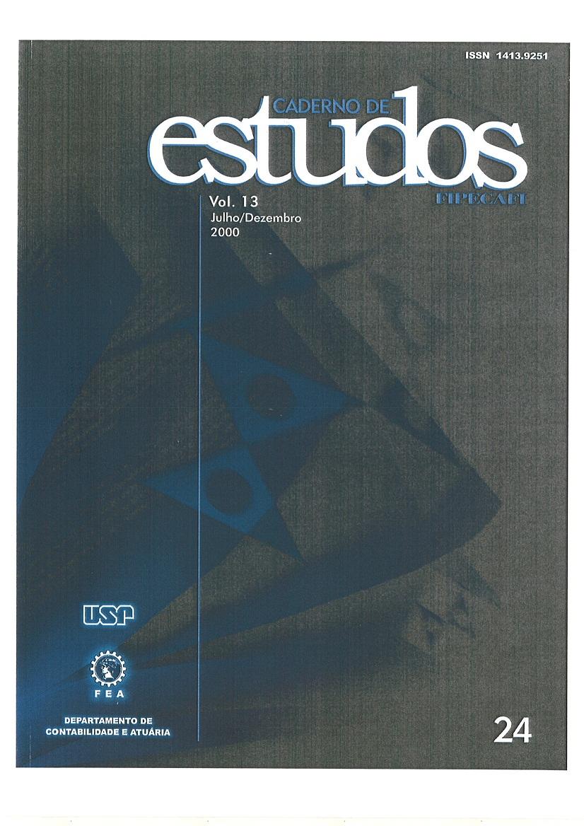 Visualizar n. 24 (2000)