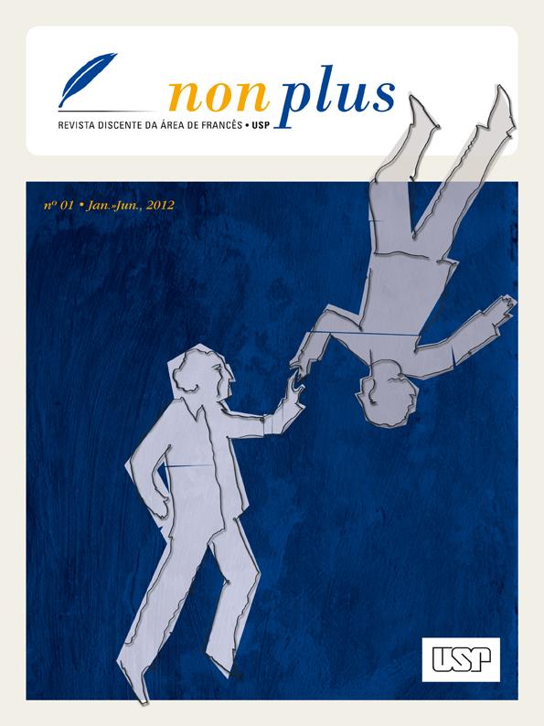 Visualizar n. 1 (2012)