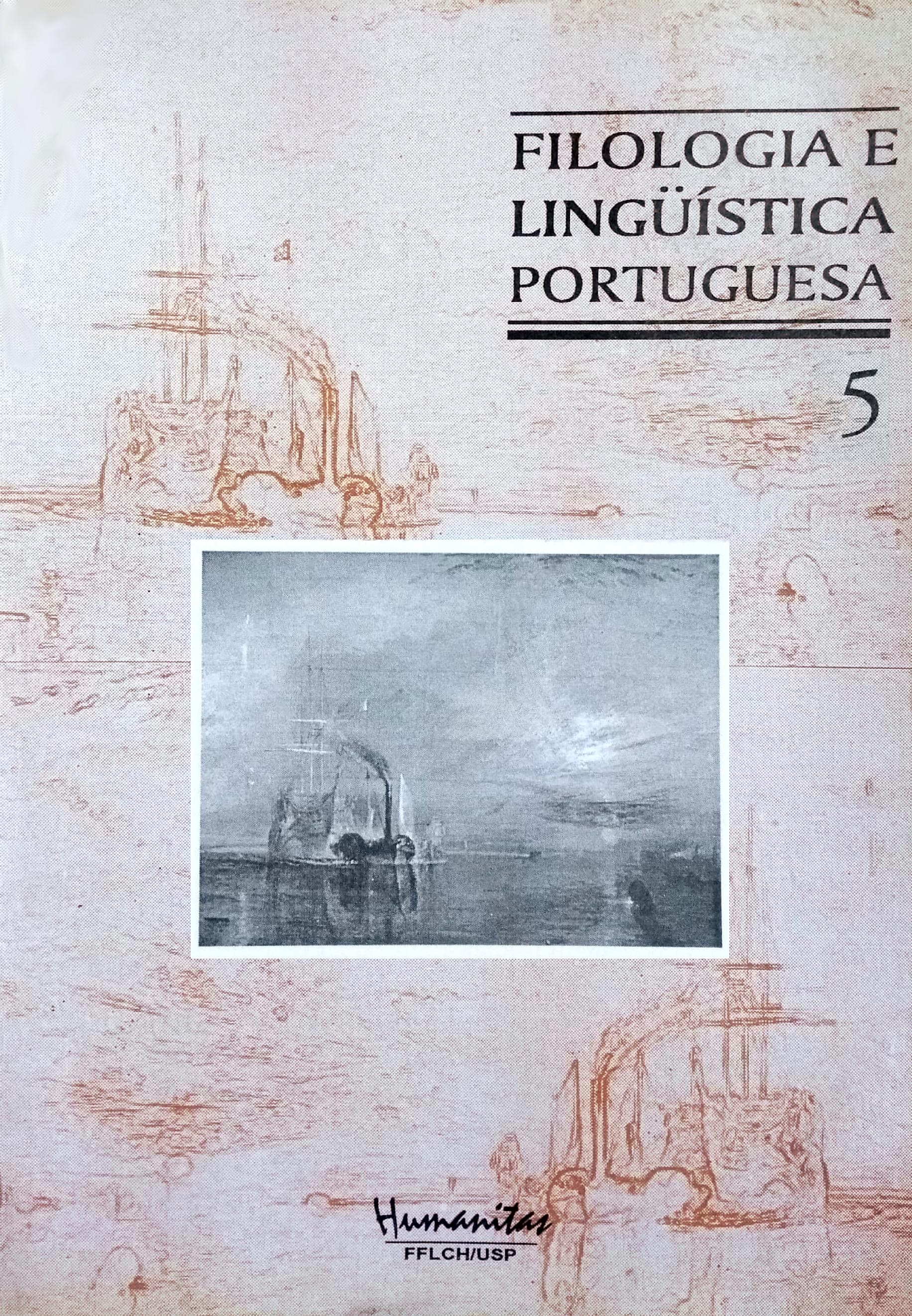 Visualizar n. 5 (2003)
