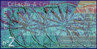 Visualizar n. 2 (2009)