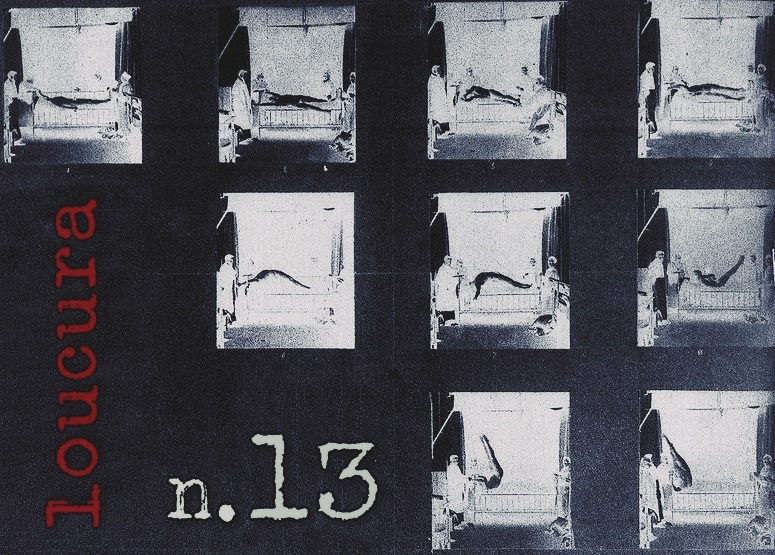 Visualizar n. 13 (2014)