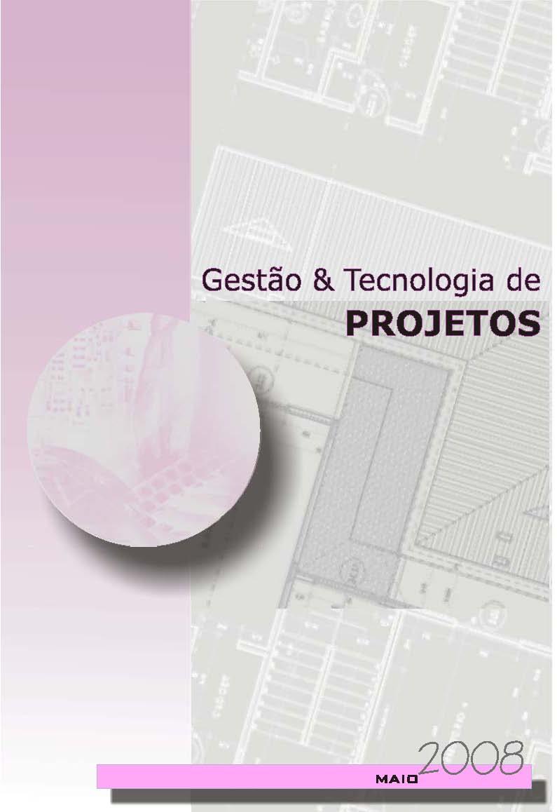 Visualizar v. 3 n. 1 (2008)