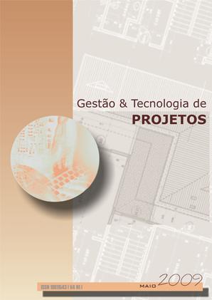 Visualizar v. 4 n. 1 (2009)