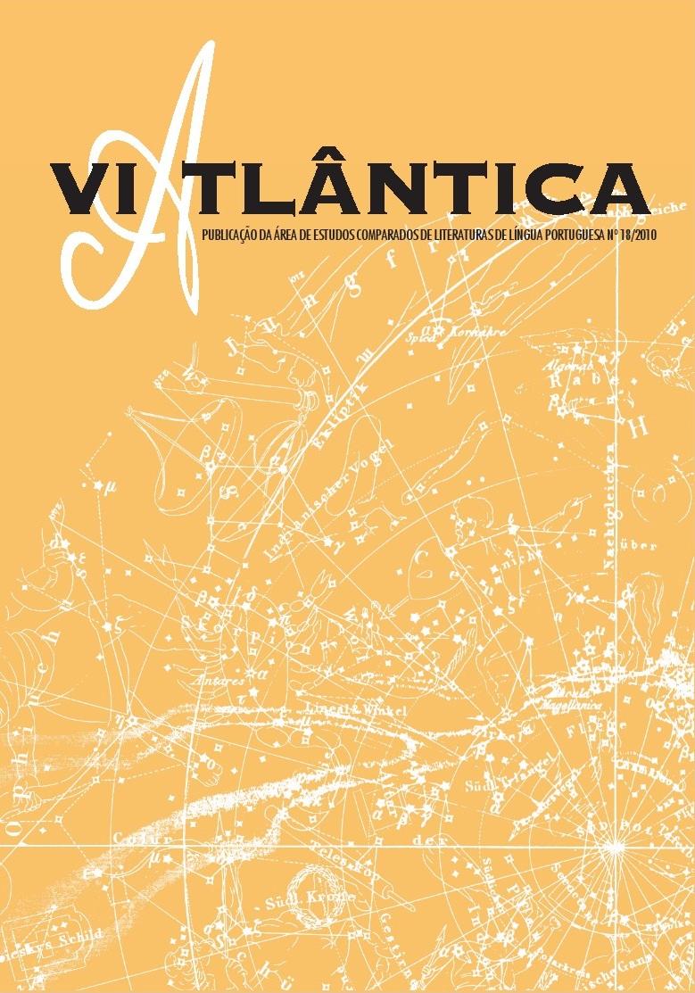 Visualizar n. 18 (2010)