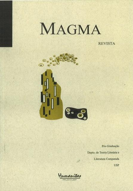 Visualizar n. 6 (1999)