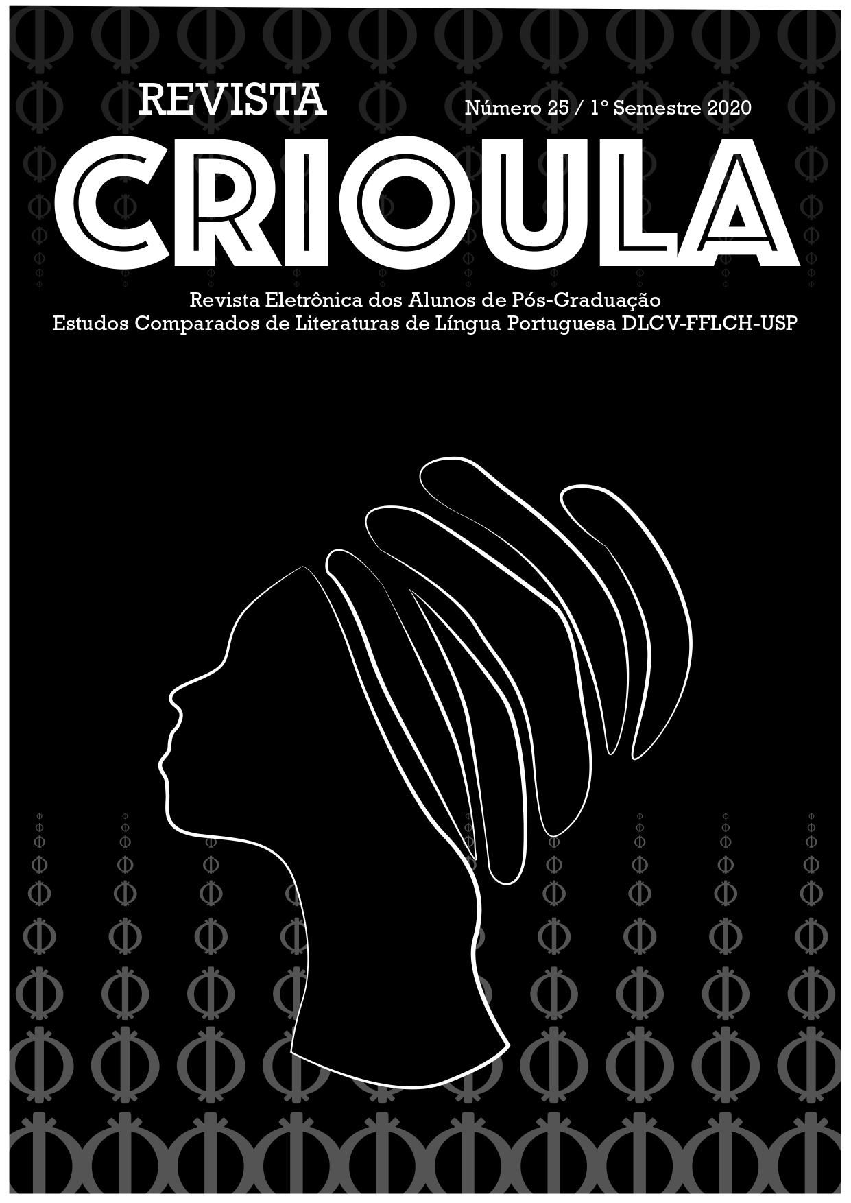 Visualizar n. 25 (2020): Dossiê Literaturas de língua portuguesa para crianças e jovens