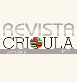 Visualizar n. 17 (2016): Dossiê n. 17: Modernidade e os direitos humanos nas literaturas de língua oficial portuguesa