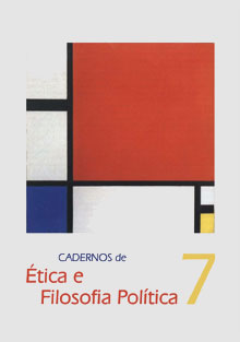 Capa sobre tela Composition with Red, Blue, and Yellow de Piet Mondrian (1930)