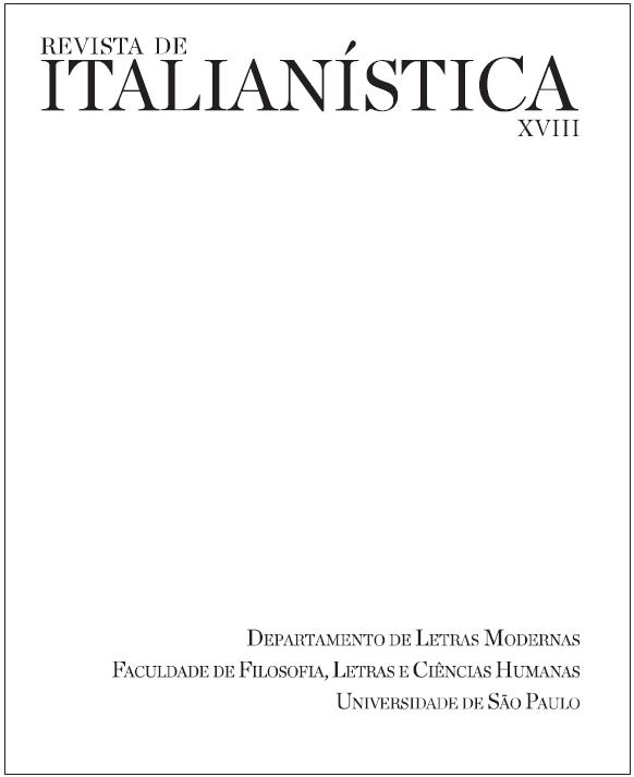Visualizar n. 18 (2009)