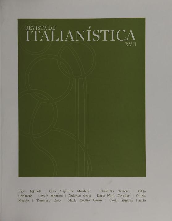 Visualizar n. 17 (2008)