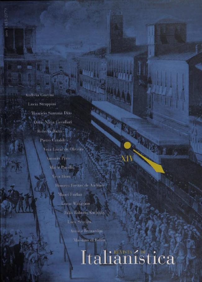 Visualizar n. 14 (2006)