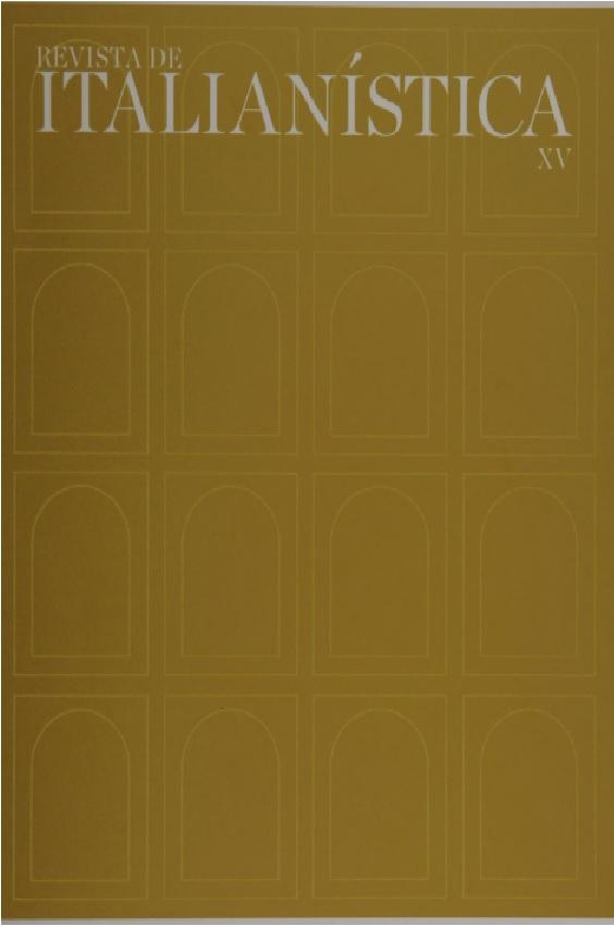 Visualizar n. 15 (2008)