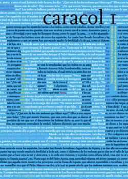 Visualizar n. 1 (2010): Dossiê Tradução
