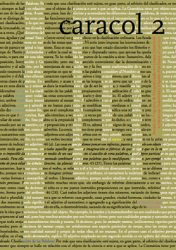 Visualizar n. 2 (2011): Dossiê Século XIX