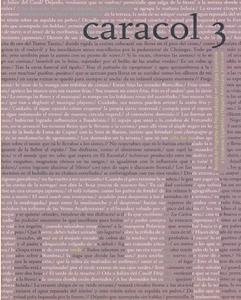 Visualizar n. 3: (jan-jun 2012) Dossiê Literatura de Viagens