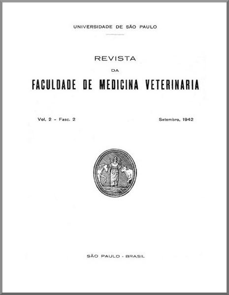 Visualizar v. 2 n. 2 (1942)