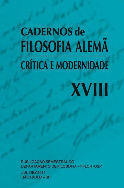 Visualizar n. 18 (2011)