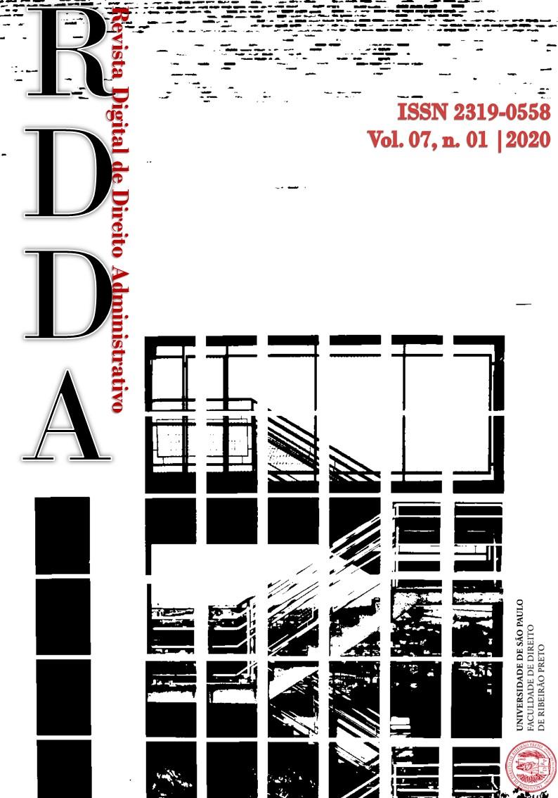 Visualizar v. 7 n. 1 (2020)