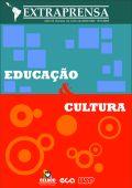 Visualizar v. 2 n. 2 (2009): Educação & Cultura