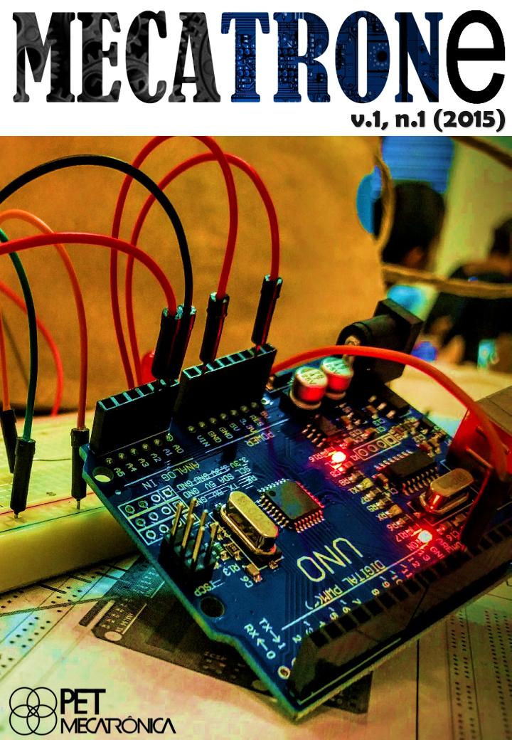 Visualizar v. 1 n. 1 (2015)