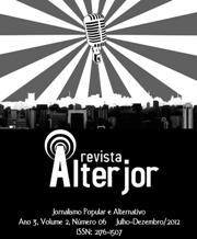 Visualizar v. 6 n. 2 (2012): Jornalismo Popular e Alternativo