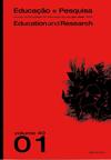 Visualizar v. 40 n. 1 (2014)