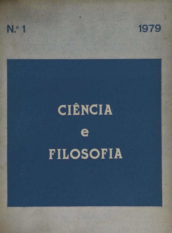 Visualizar n. 1 (1979)