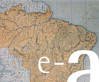 Visualizar n. 1 (2005)