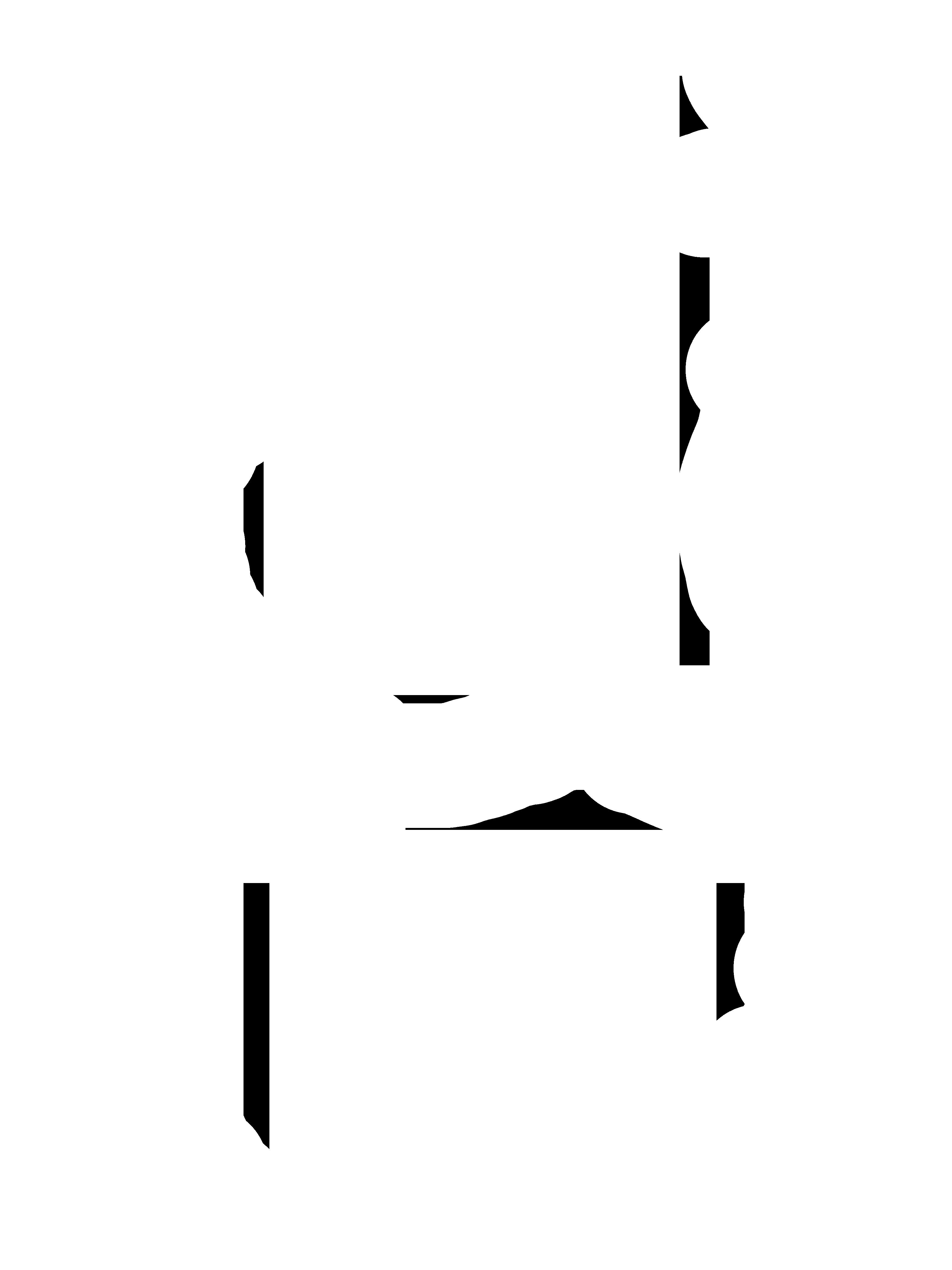 logo_ziyue