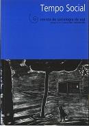 Visualizar v. 15 n. 1 (2003)