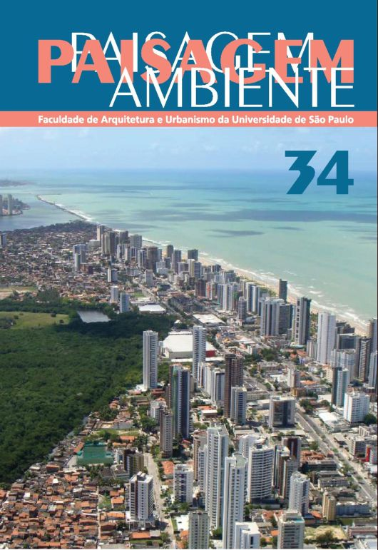 Visualizar n. 34 (2014)