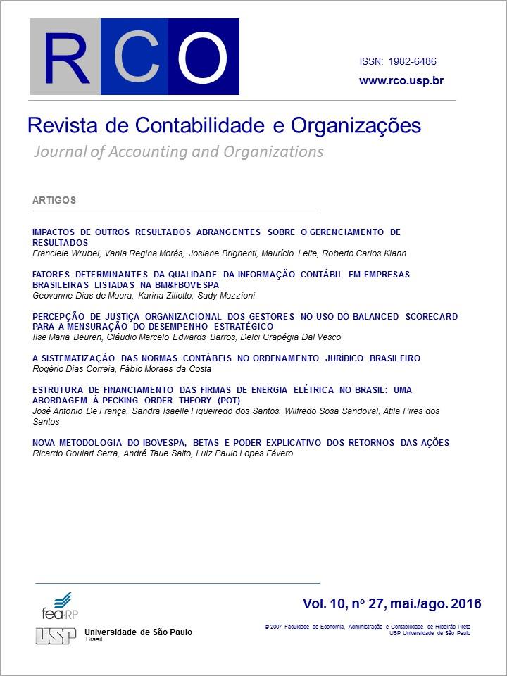 Visualizar v. 10 n. 27 (2016)