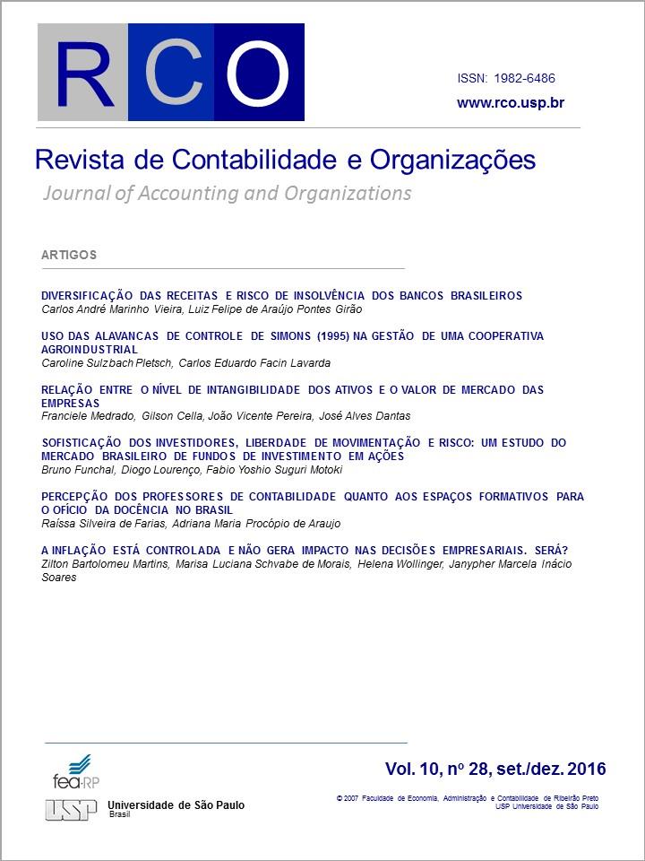 Visualizar v. 10 n. 28 (2016)
