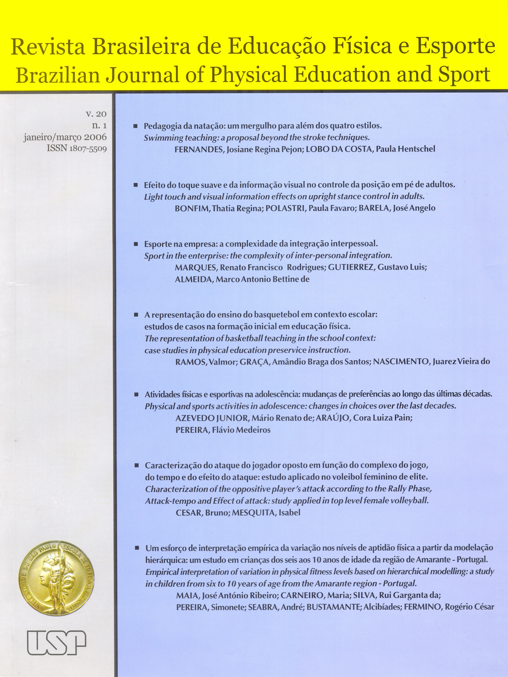 Arquivos - Página 3  36243d8e3f0f6