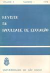 Visualizar v. 4 n. 1 (1978)