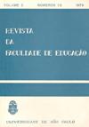 Visualizar v. 5 n. 1-2 (1979)