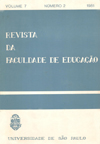 Visualizar v. 7 n. 2 (1981)