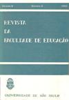 Visualizar v. 8 n. 2 (1982)