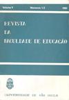 Visualizar v. 9 n. 1-2 (1983)