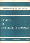 Visualizar v. 11 n. 1-2 (1985)
