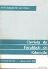 Visualizar v. 13 n. 1 (1987)