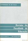 Visualizar v. 13 n. 2 (1987)