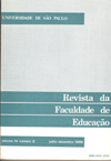 Visualizar v. 14 n. 2 (1988)