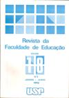 Visualizar v. 18 n. 1 (1992)