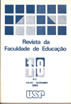 Visualizar v. 18 n. 2 (1992)