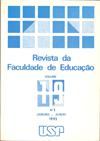 Visualizar v. 19 n. 1 (1993)