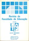 Visualizar v. 19 n. 2 (1993)
