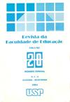 Visualizar v. 20 n. 1-2 (1994)