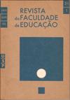 Visualizar v. 21 n. 1 (1995)